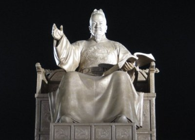 king-sejong-the-great-statue.jpg