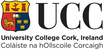 UCC-Logo-RGB-detailed_NEW